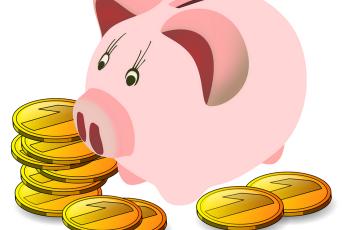 65 Ideias para Ganhar Dinheiro em 2018 de Forma Simples