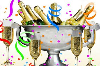 Como transformar resoluções de ano novo em metas?